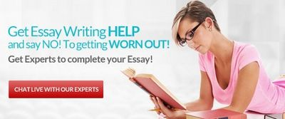 Why Everyone Is Mistaken Regarding Essay Writing Service and... to search